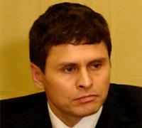 Агарков Сергей Анатольевич