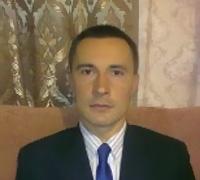 Гончаров Роман Геннадьевич