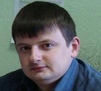 Карпенко Александр Юрьевич