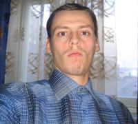 Кочнев Евгений Николаевич