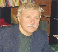 Корытов Сергей Иванович