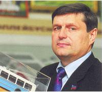 Коробков Сергей Евгеньевич
